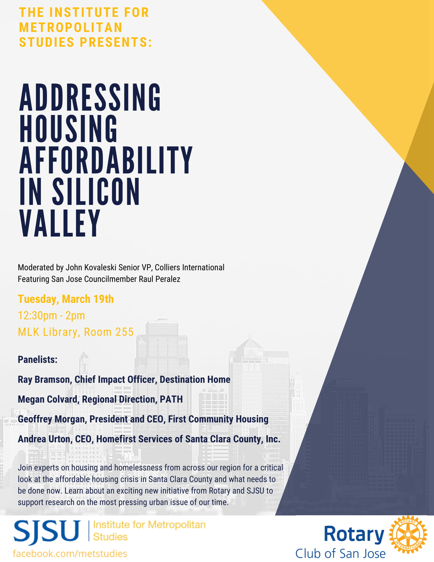 Addressing Housing Affordability Flyer-1.jpg
