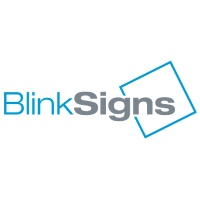 blink signs.png