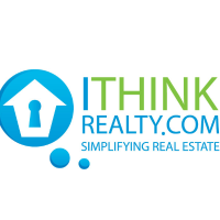 ithinkrealty.png