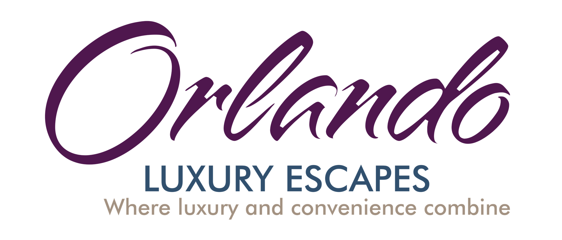 orlando luxury escapes.png