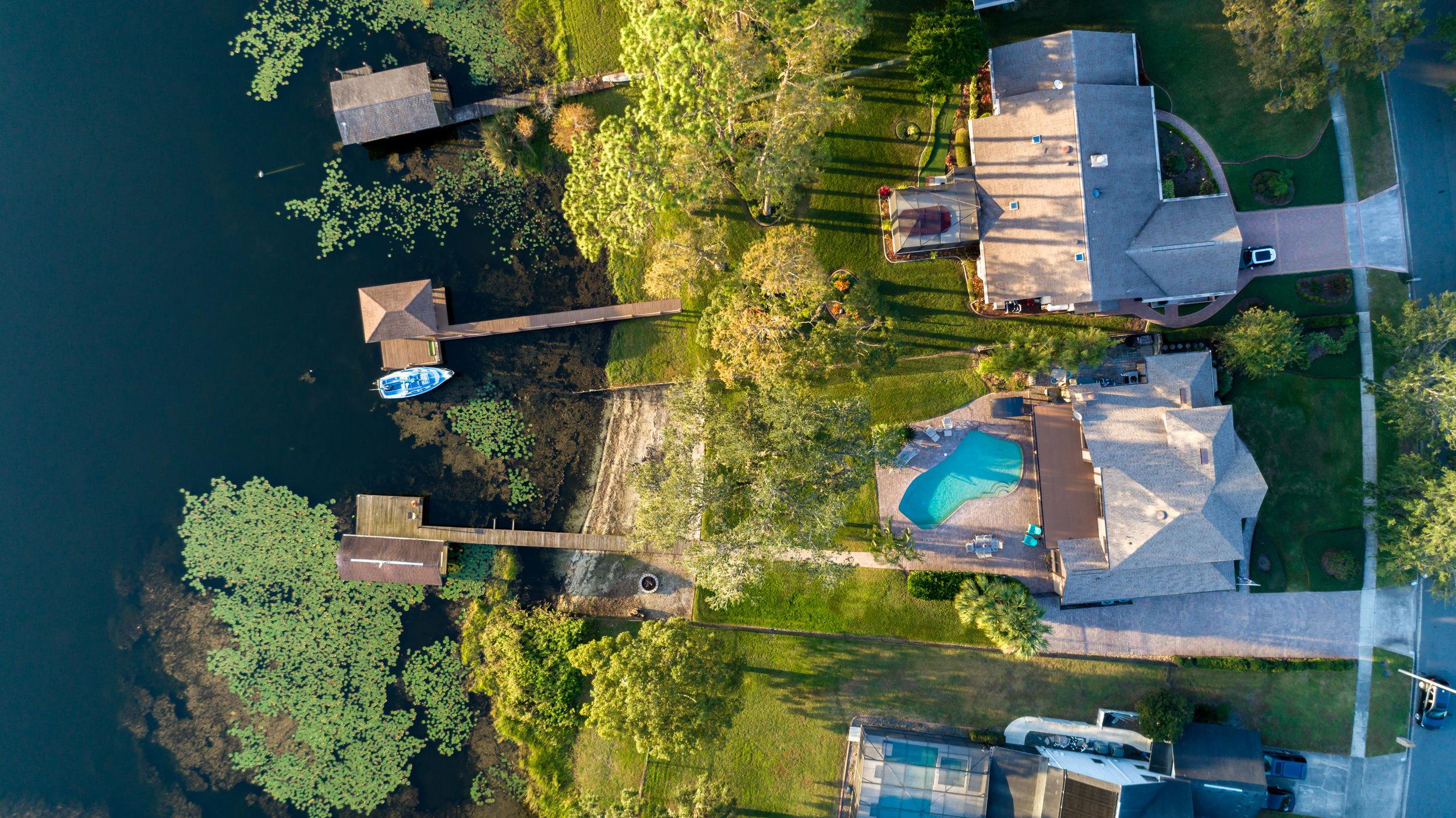 Aerial - 13.jpg