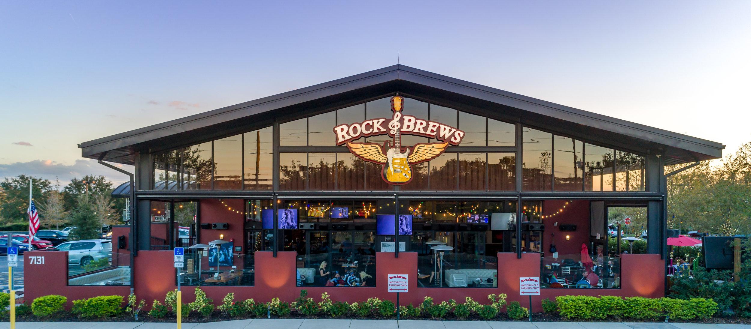 Aerial_Rock & Brew_8.jpg