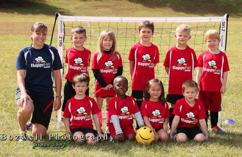 HF Fall team 2015 2.jpg
