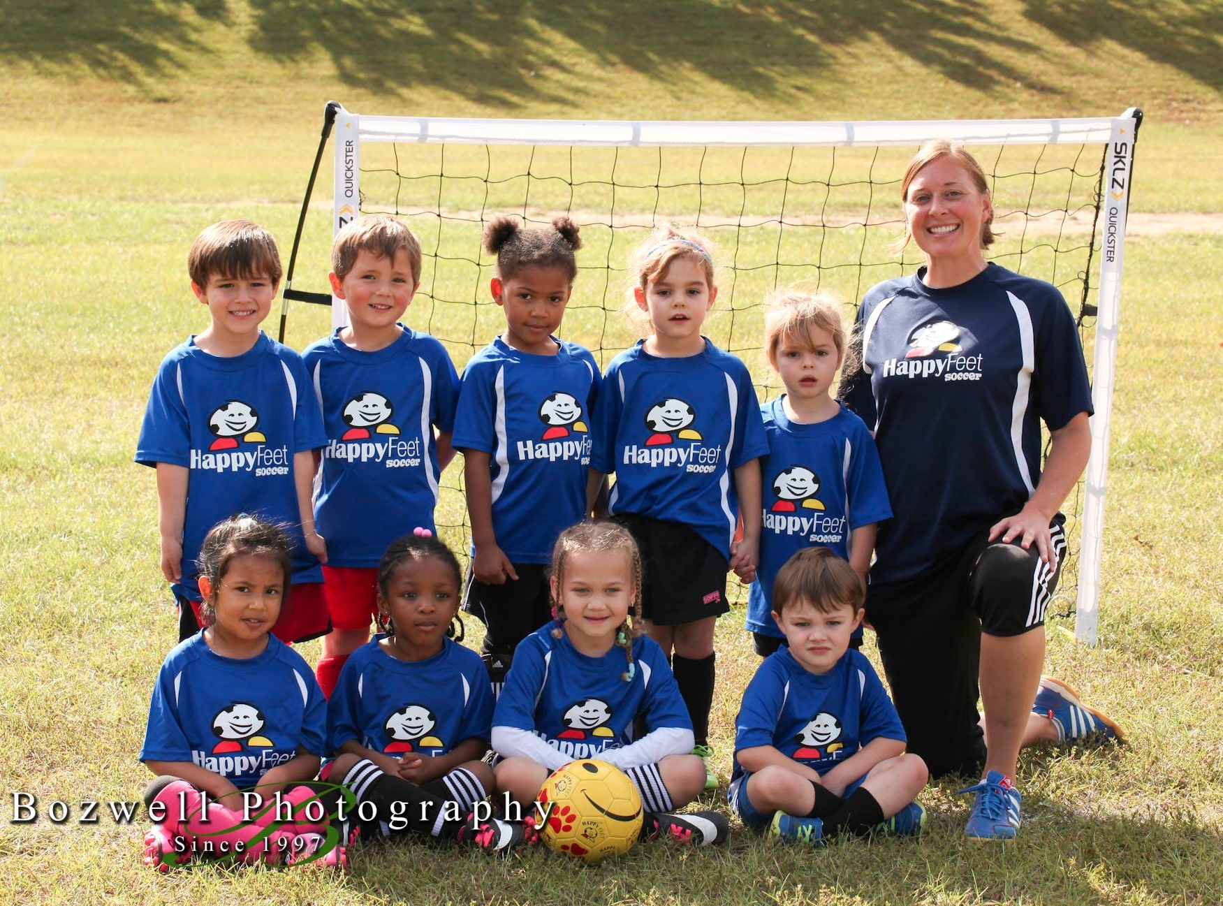 HF fall team 2015 11.jpg