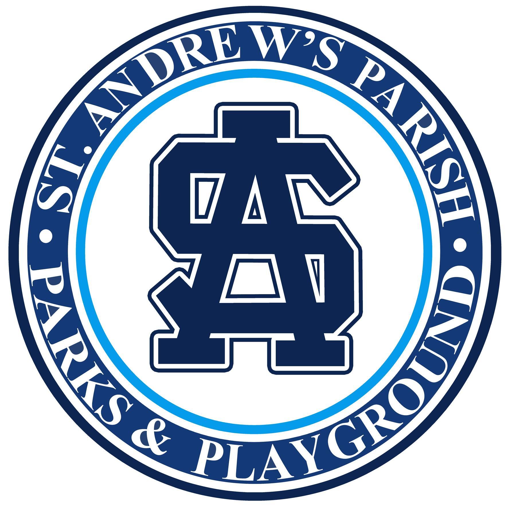 St Andrews Park Logo.png