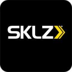 Sklz logo.png