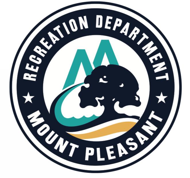 MTP Rec logo.png