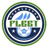 Fleet Logo.png