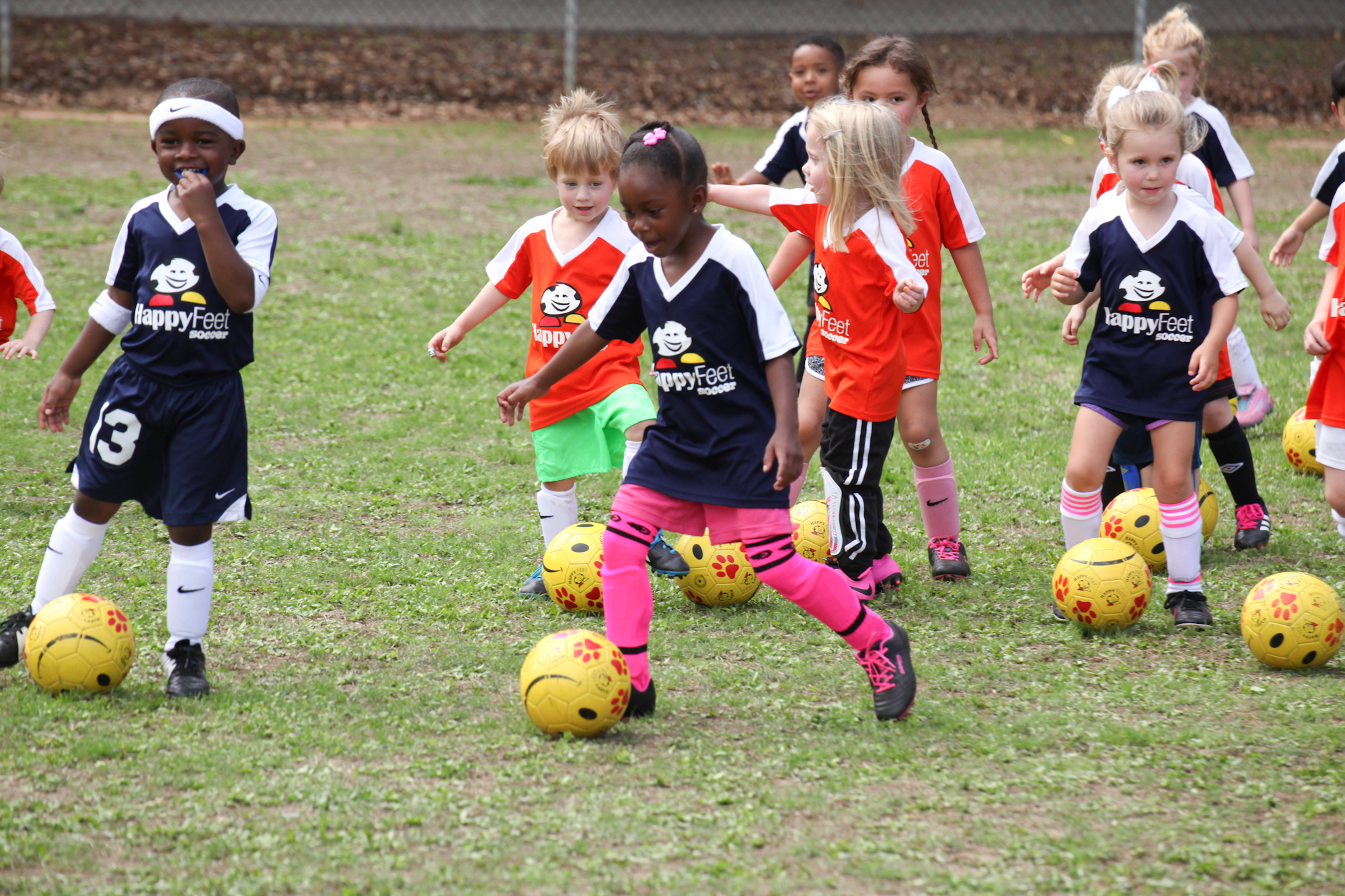 Summer Camps at I'On Club in Mt. Pleasant - Who: Boys and Girls Ages 4-7What: Creative, active, skill building sessions and FUN small sided soccer games to encourage bravery, skills, goals and confidence both on and off the field! Be a Game Changer!When: Friday and Saturday Mornings June- AugustFriday June 29th and Saturday June 30th at 9:00-11:00am Shooting Skills CampFriday July 13th and Saturday July 14th at 9:00-11:00am Girl's Skills CampFriday August 24th and Saturday August 25th at 9:00-11:00am Goal Keeper CampWhere: I'On Club in Mount PleasantCost: Registration opens May 1st. $30 for 1 session and $20 for each additional session, Includes Professional Coaching, Field Usage, Free T-shirt and soccer FUN skill and confidence building!