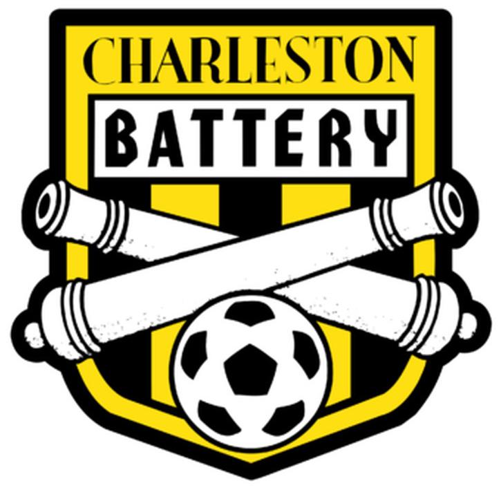 Battery Logo.jpg