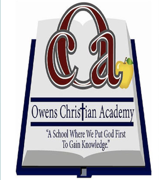 Owens Christian Academy Logo.jpg