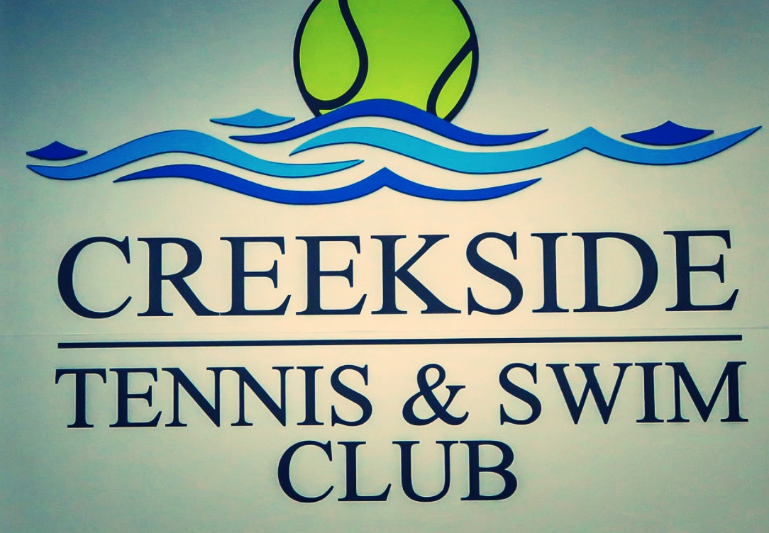 Creekside Logo.jpg