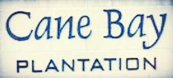 Cane Bay Logo.png