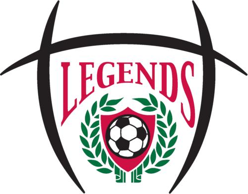 Legends logo.png