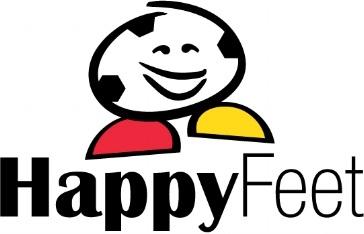 Happyfeet Soccer
