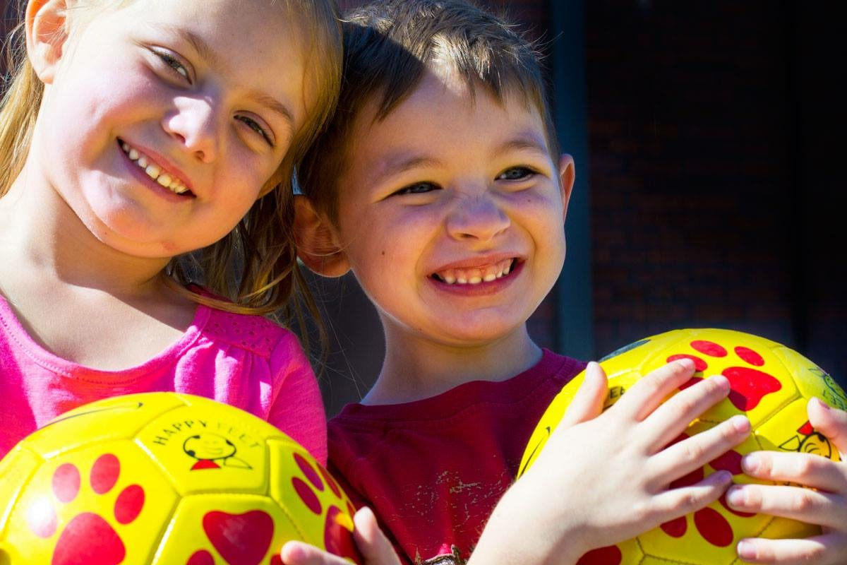 Weekly Classes At Your Child's School!   Learn More   Weekly Preschool Classes
