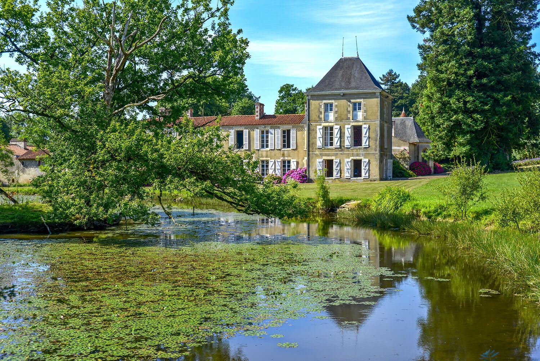 chateau1_0037.jpg