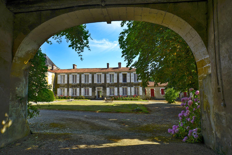 chateau1_0053.jpg