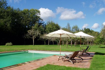 self-catering-holiday-home-swimming-pool.jpg