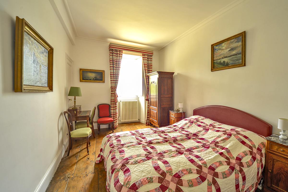 bedroom1_0138.jpg