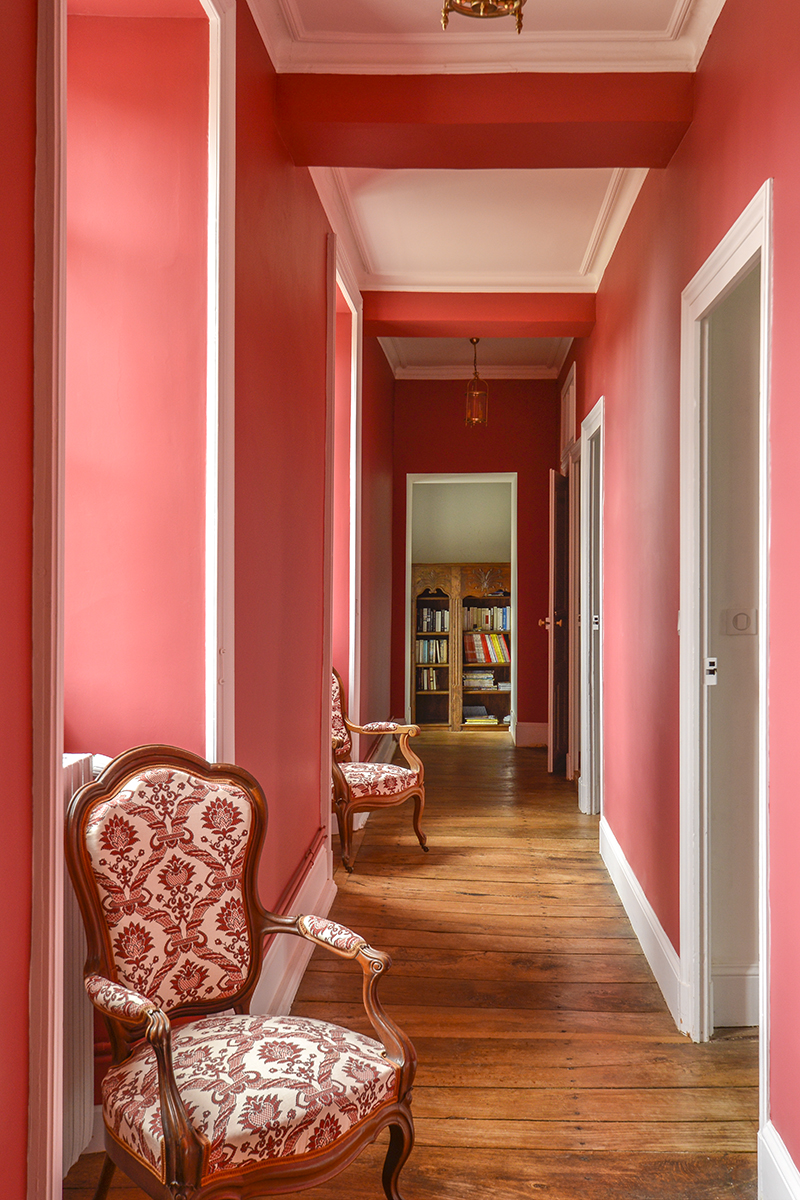 corridor_0124.jpg