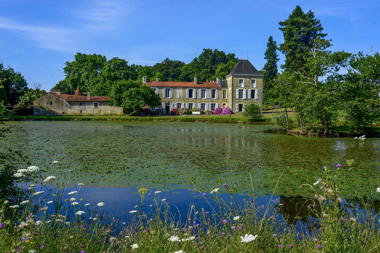 chateau1_0034.jpg