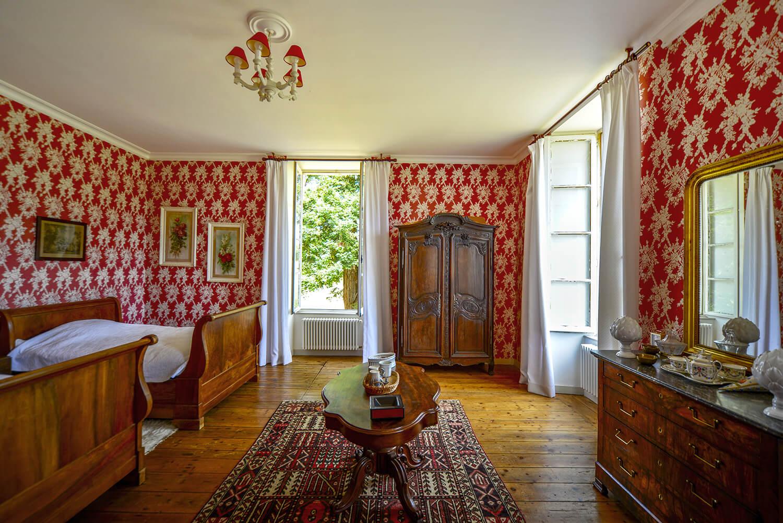 chateau1_0196.jpg