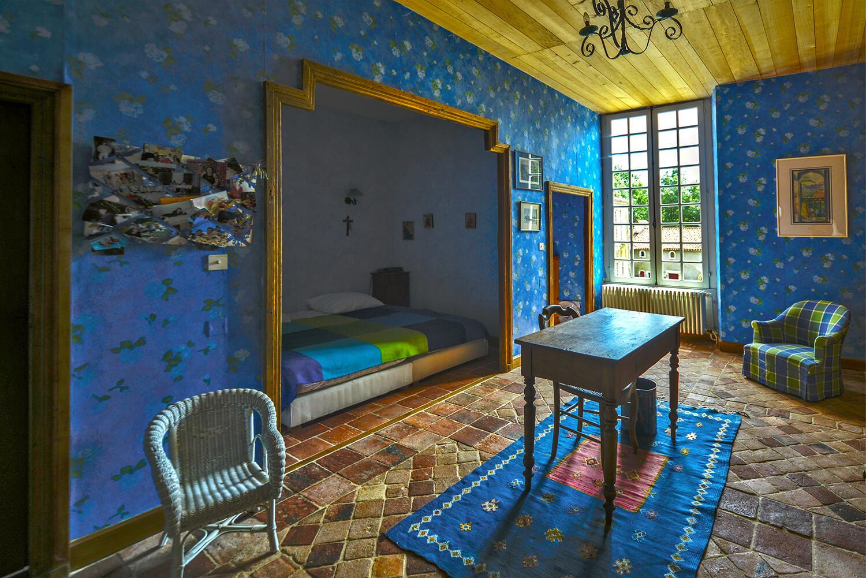 chateau1_0212.jpg