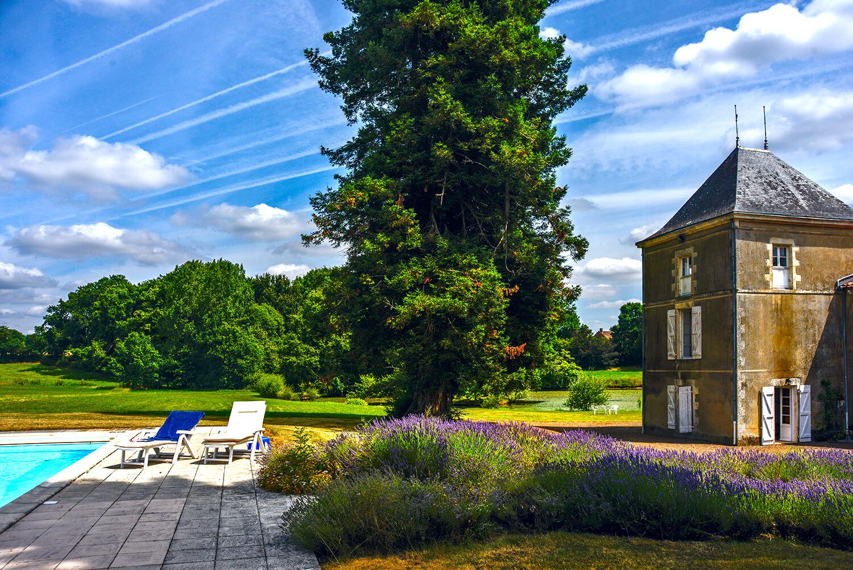 chateau1_0291.jpg
