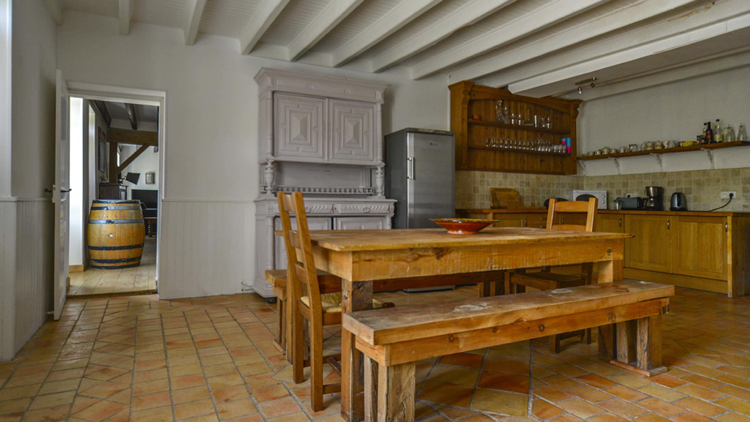 kitchen_LaMazeau_0652.jpg