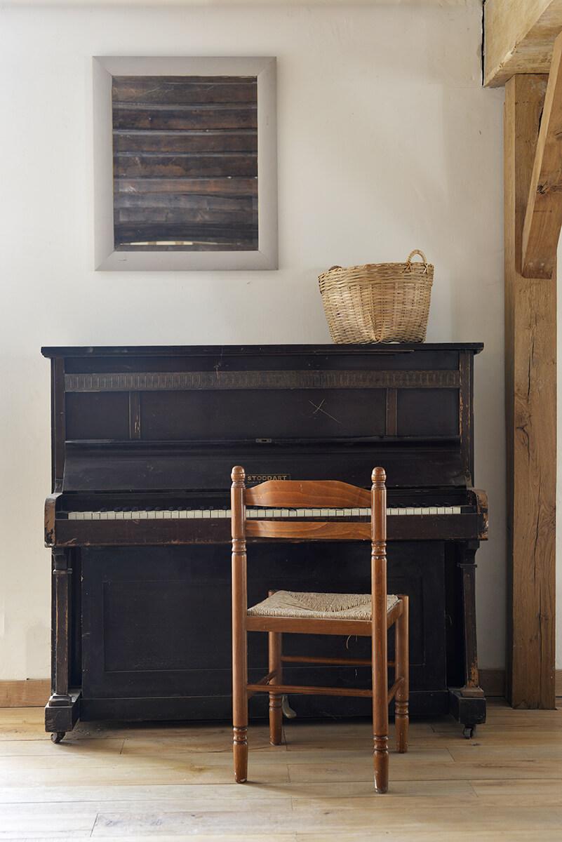 piano_lemazeau_0049.jpg