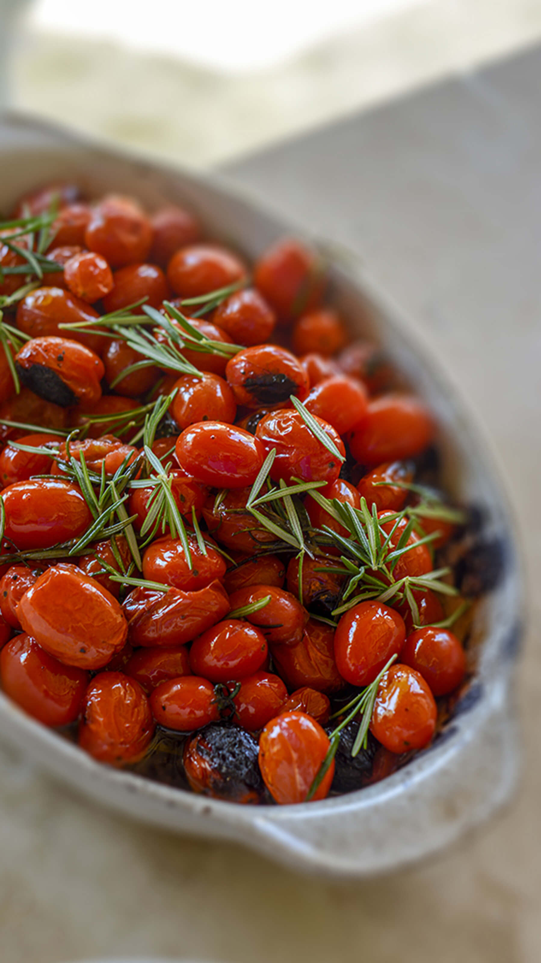 tomatoes_roast_jul9_0545.jpg