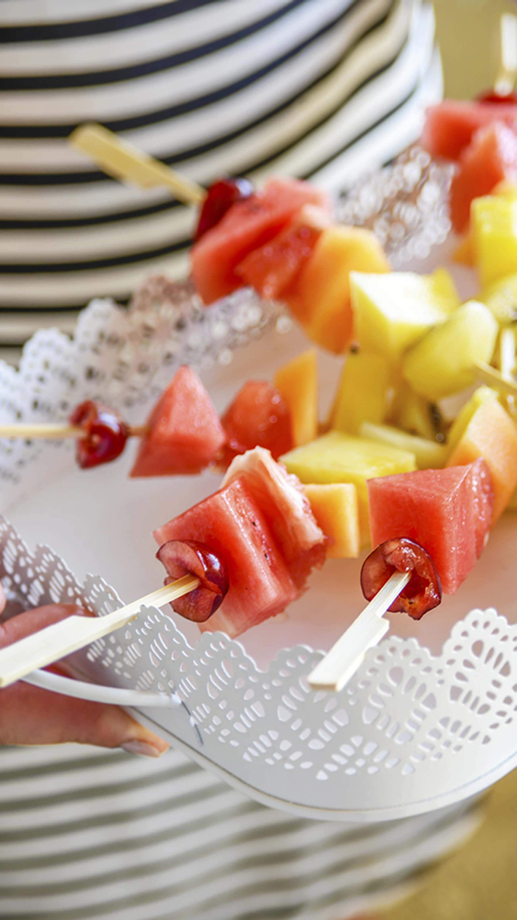 fruit_kebab_jul9__0514.jpg