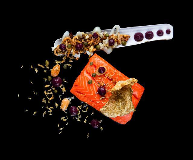 m Trout Almond Razor Clam -CMPL9398-Edit-2.jpg