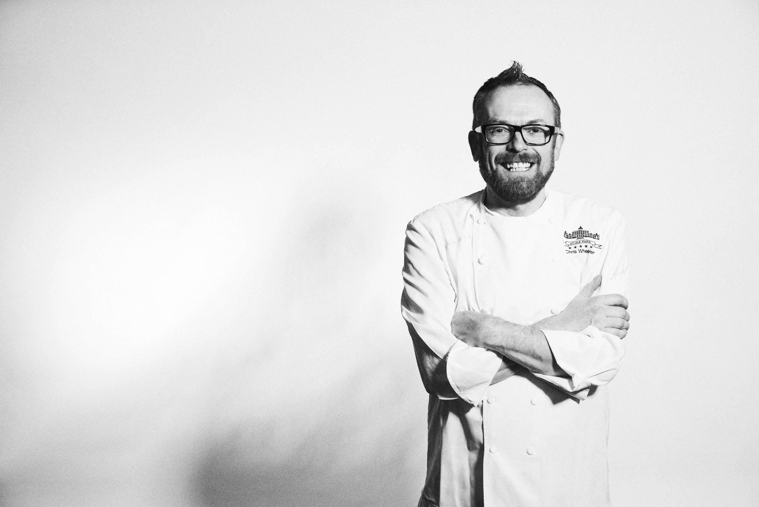 StokePark_Feb17_Chef12_B&W.jpg