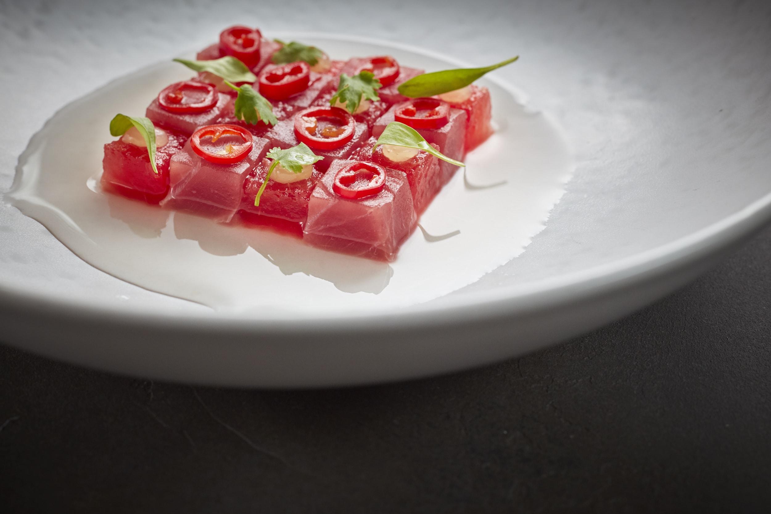 170404_MRestaurant_Tuna_Watermelon_16-min.jpg