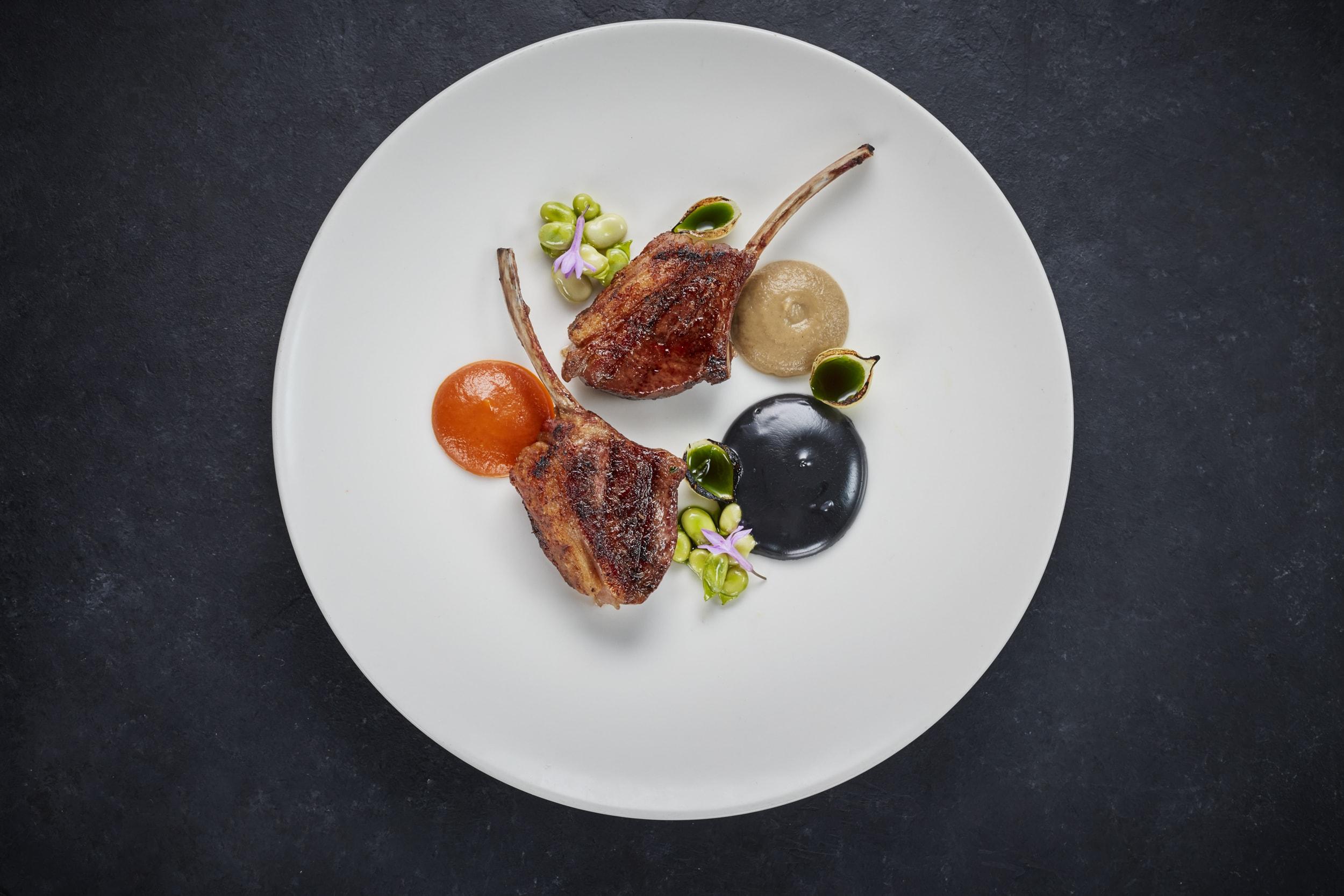 170404_MRestaurant_Lamb_09-min.jpg