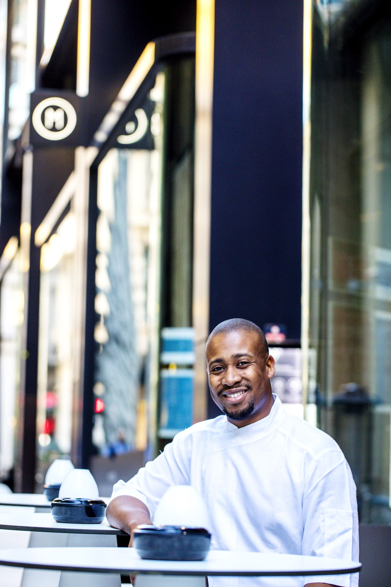 Mike Profile Pic-min.jpg