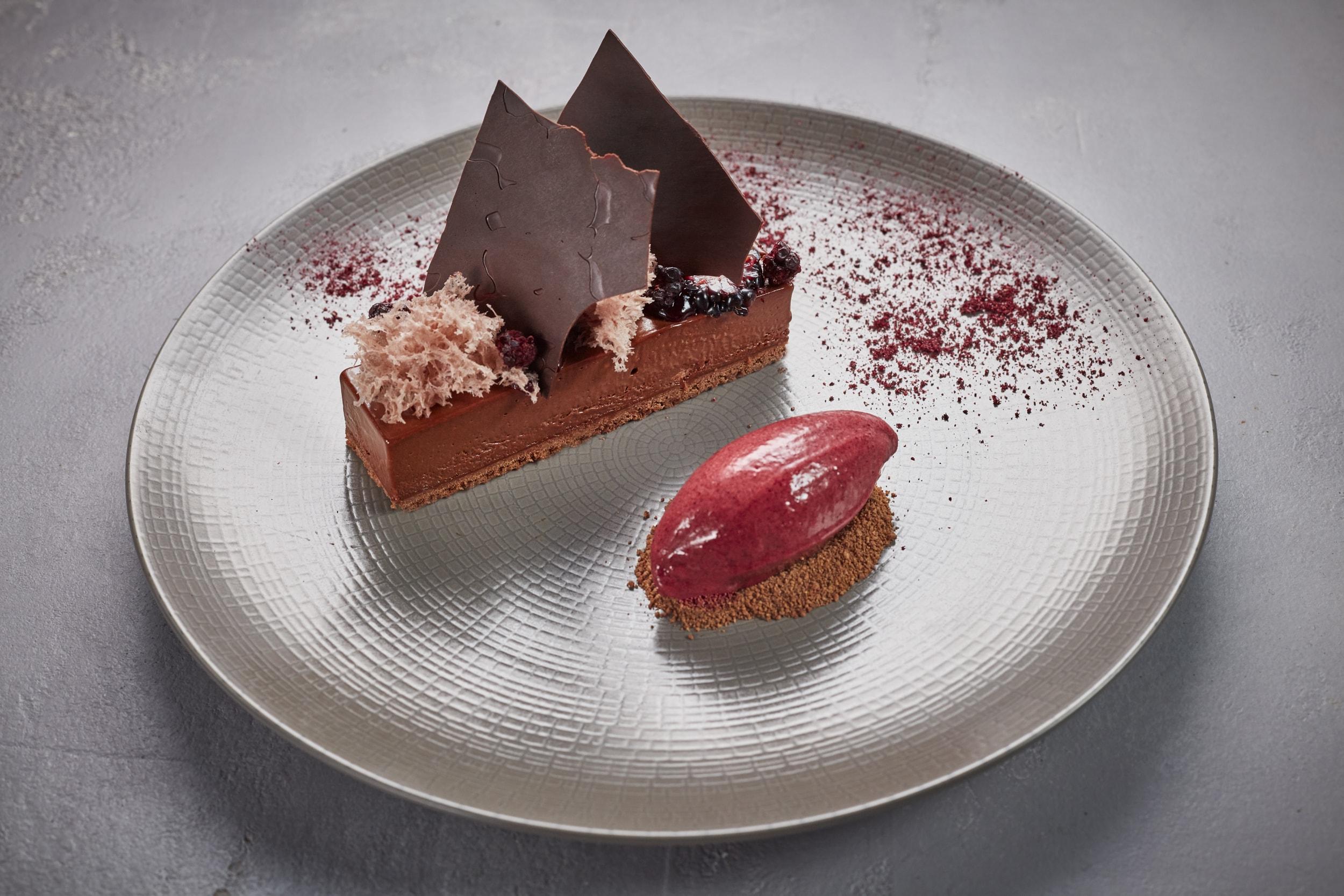170404_MRestaurant_Chocolate&Blackberries_11-min.jpg