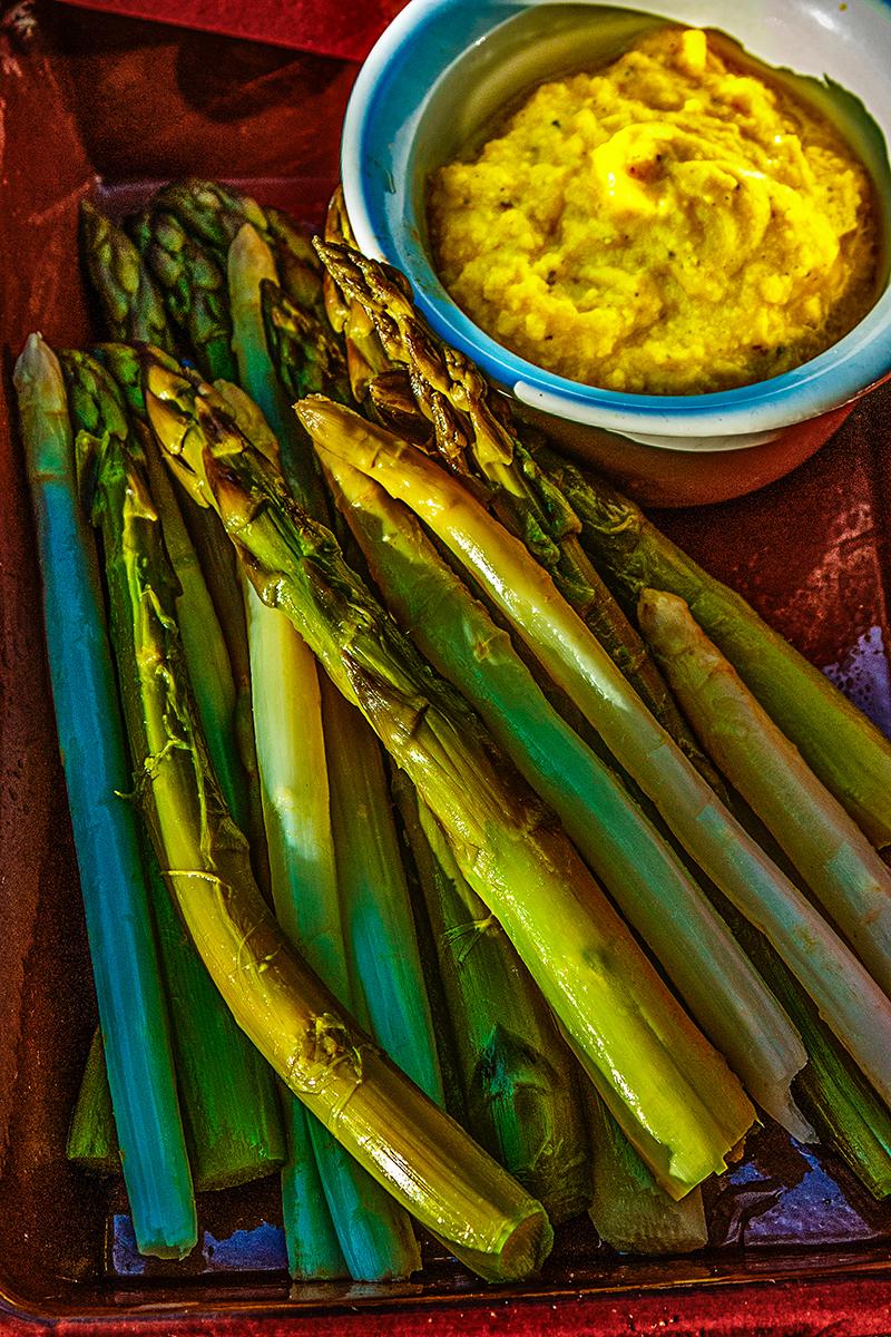 asparagus_mixed_lab_highpass_0257.jpg