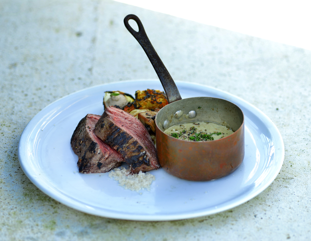 chateaubriand_0300.jpg