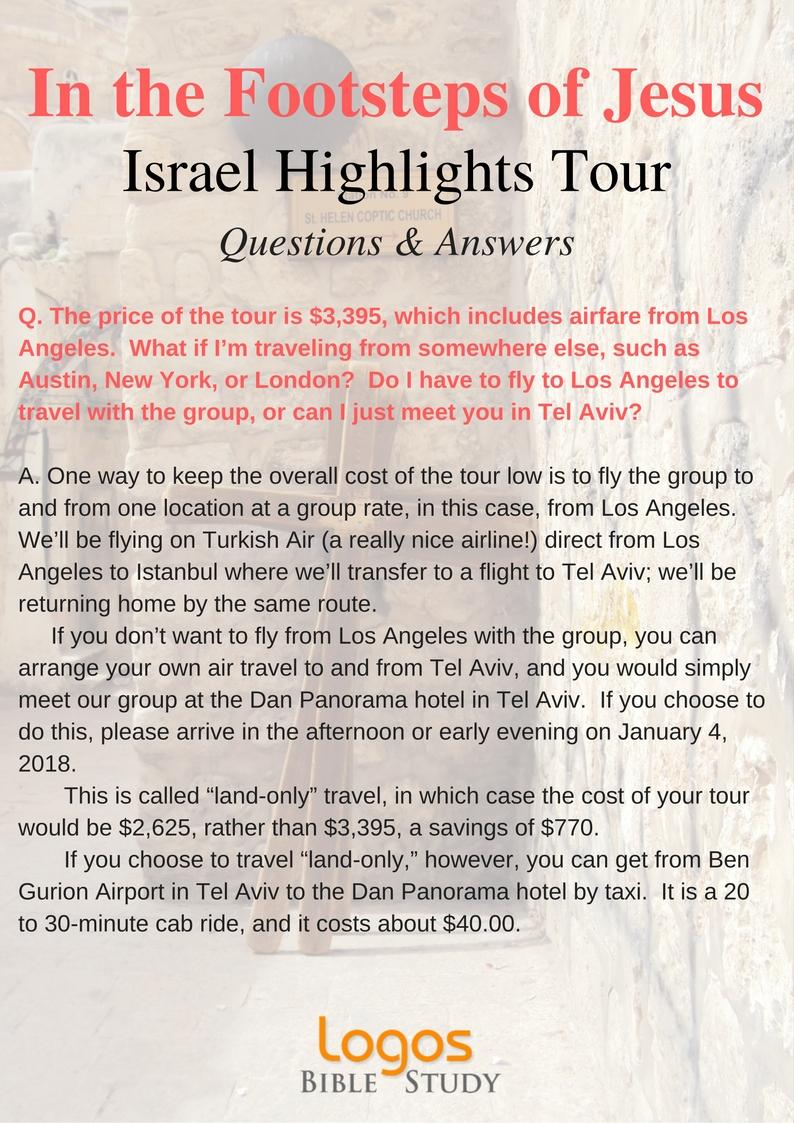Israel Highlights Q&A.jpg