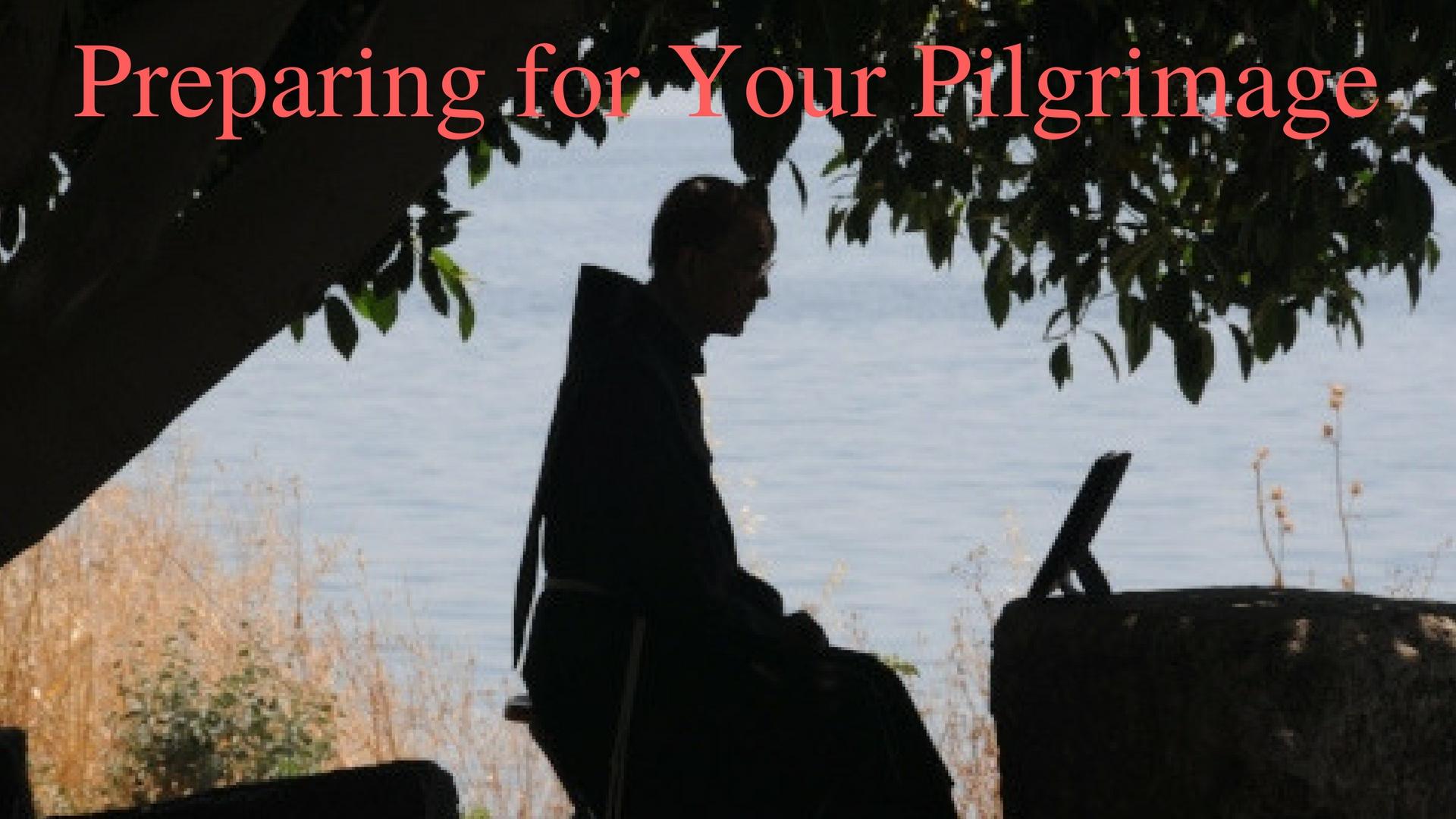 Preparing for Your Pilgrimage (1).jpg