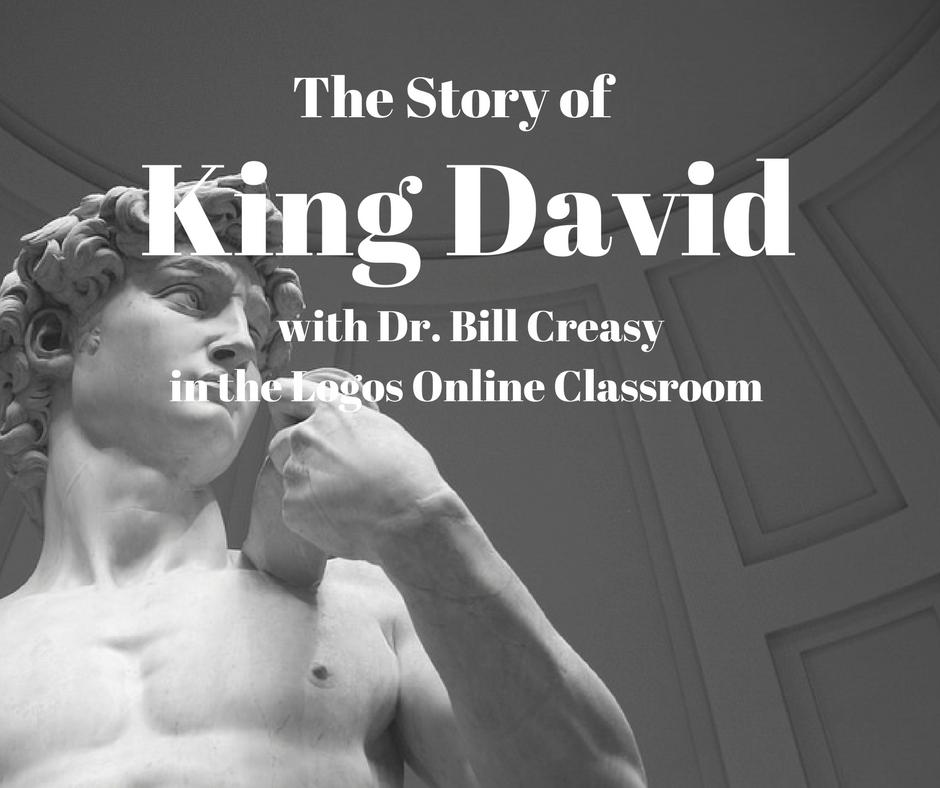The Story of King David.jpg