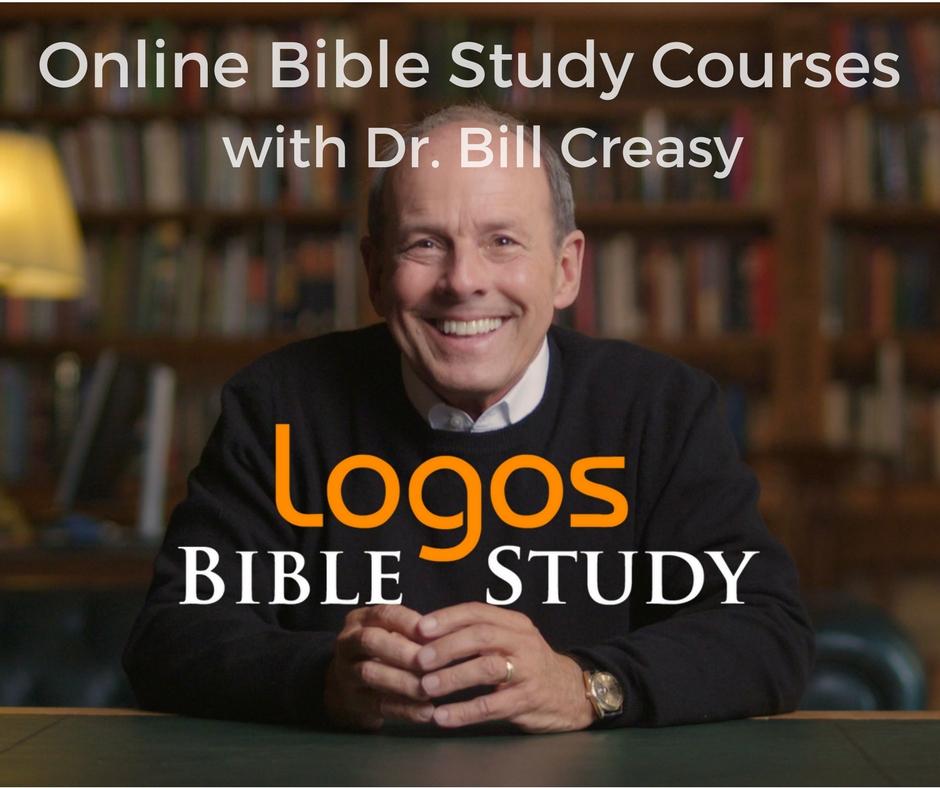 Online Bible Study Courses (1).jpg