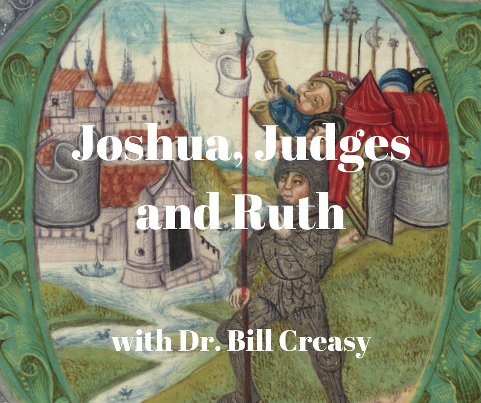 Joshua, Judges and Ruth.jpg