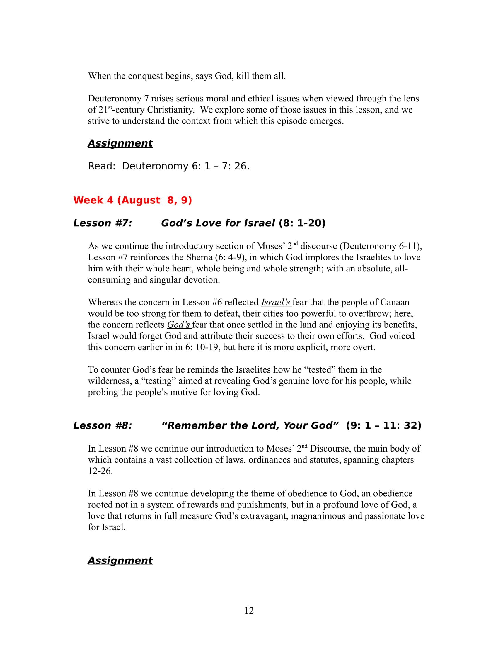 Deuteronomy Syllabus-12.jpg