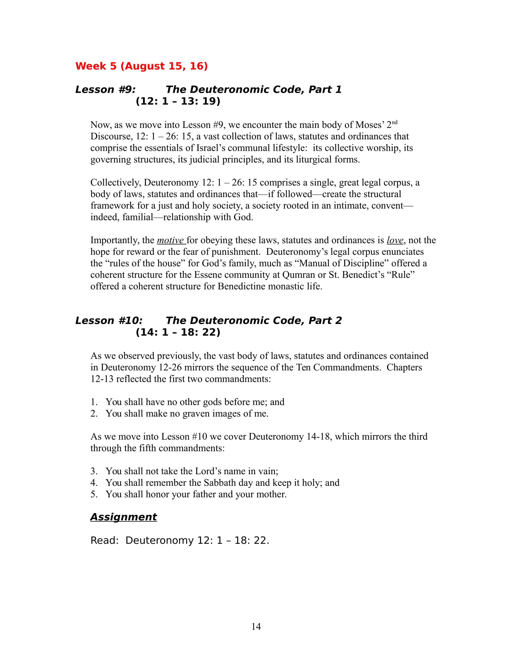 Deuteronomy Syllabus-14.jpg