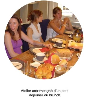 frans ontbijt.jpg