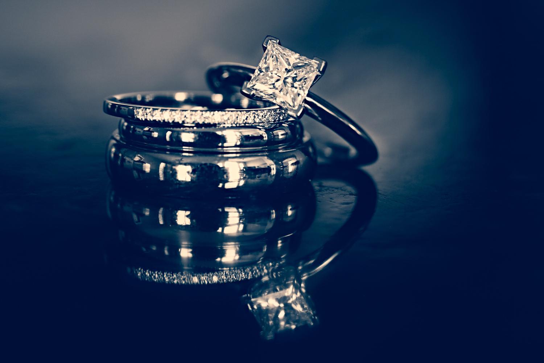 leya_wedding_002.jpg